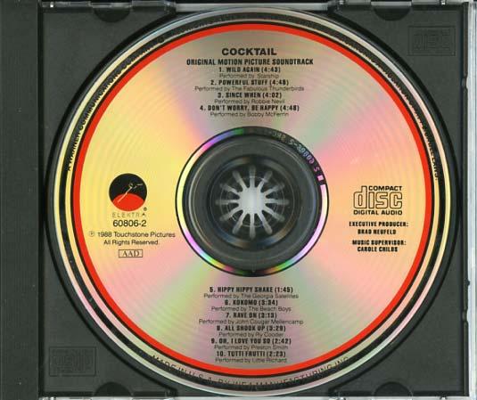 The return of don toninoil ritorno di don tonino1999 - 3 6
