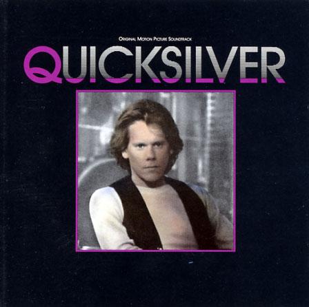 quicksilver 1986 movie